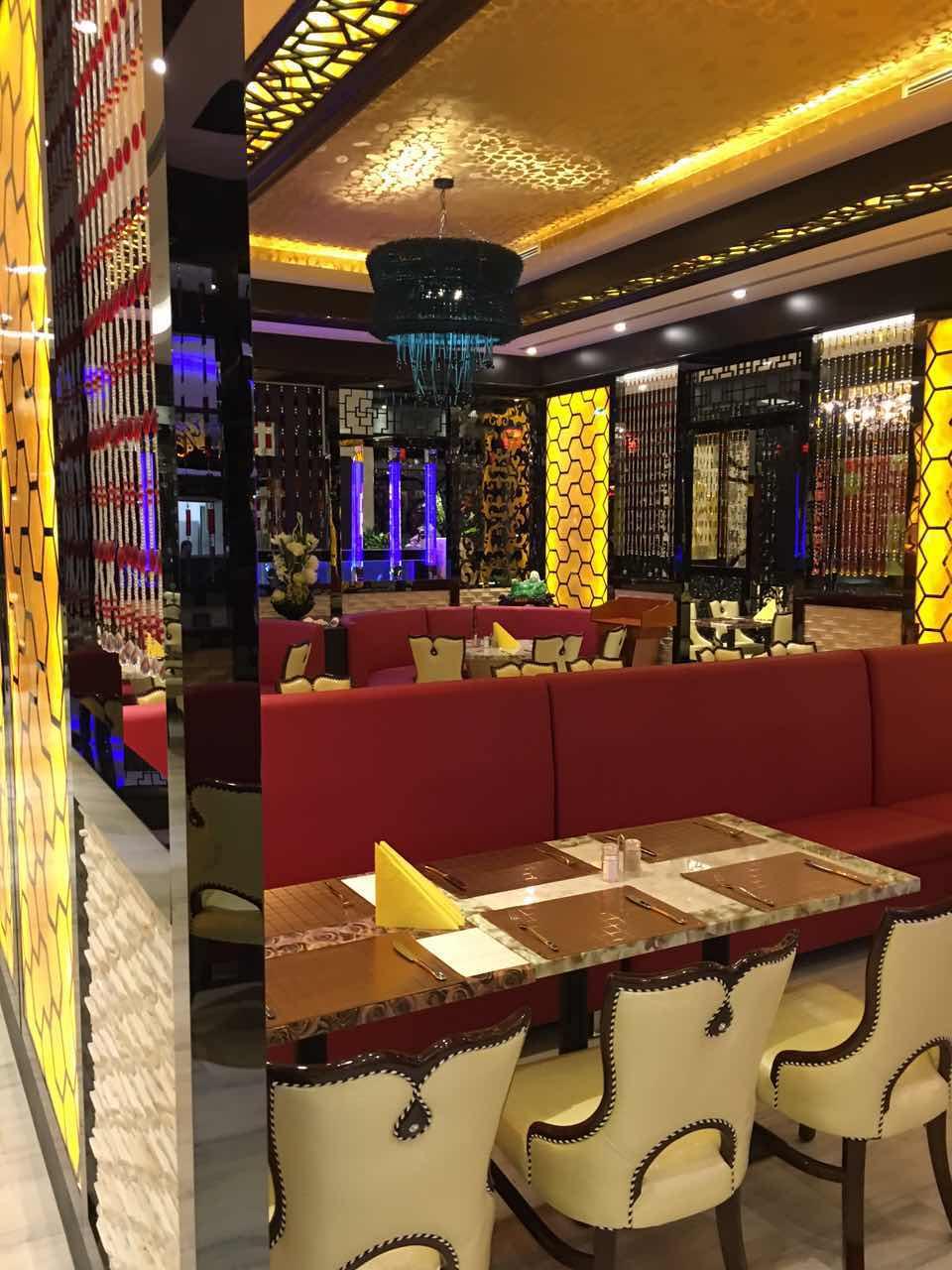 Home | Asia World Restaurant Parsdorf